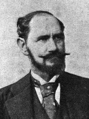 Ferdinand_Ritter_von_Mannlicher