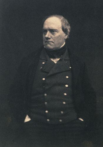 Antoine-Louis-Barye